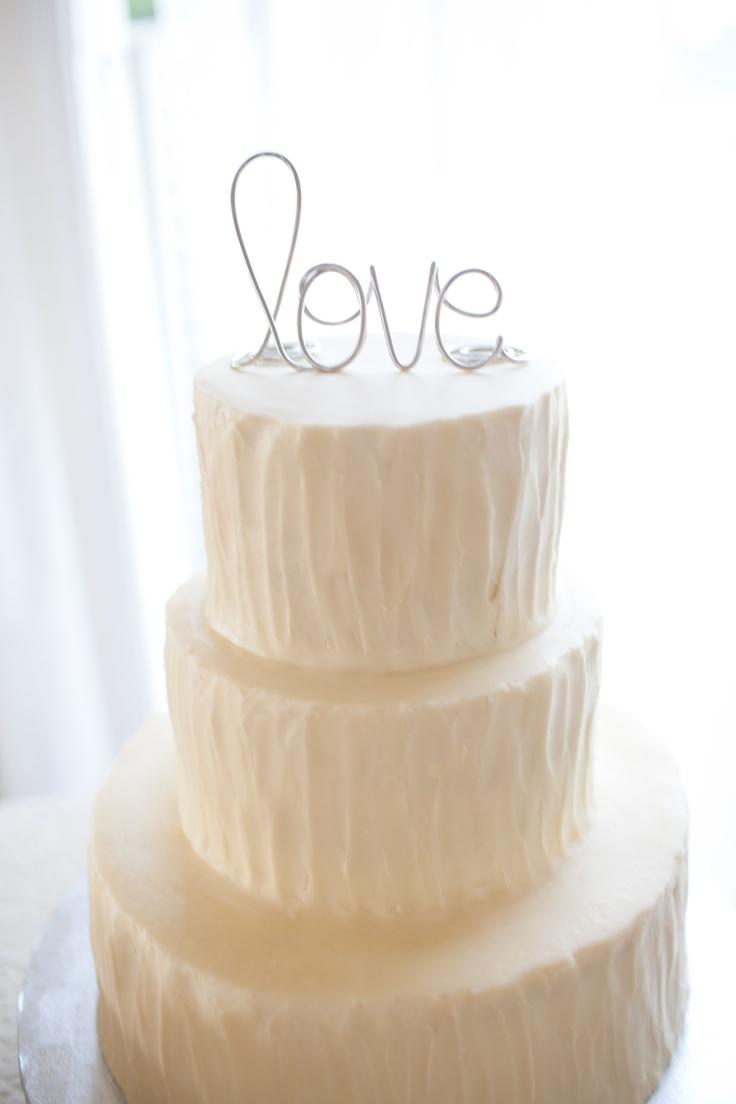 Decorating Wedding Cake - Wedding ideas | Armenian Wedding Portal ...