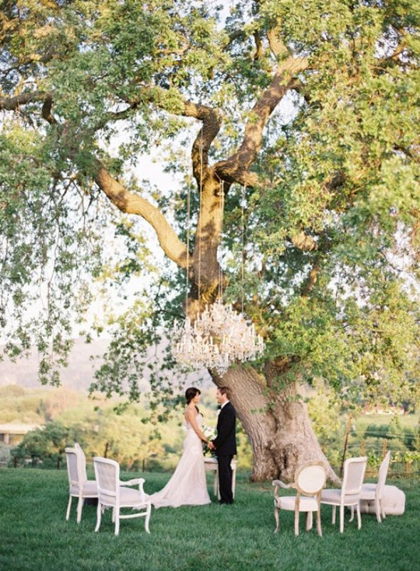 Secrets to planning small weddings for 15-30 guests - Wedding ideas ...