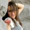 Facebook_571679029617281's picture