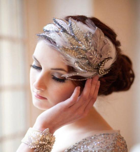 Wedding Day Hair Our Tips Armenian Wedding Portal Armenia Yerevan