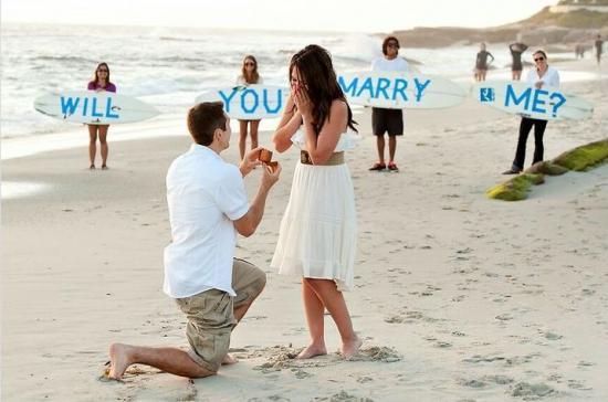 Romantic Marriage Proposals Our Tips Armenian Wedding Portal
